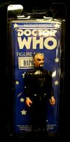 Doctor Who: The Master (Roger Delgado) Dapol Figure